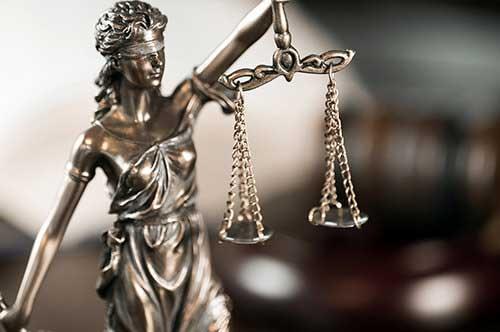 共同訴訟 |中国弁護士(律師)...